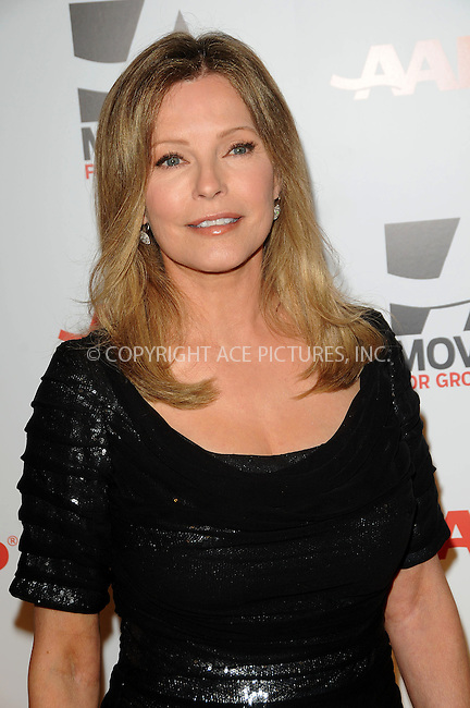 WWW.ACEPIXS.COM . . . . . ....February 7 2011, LA....Actress Cheryl Ladd arriving at the AARP Magazine 10th Annual Movies For Grownups Awards at the Beverly Wilshire Four Seasons Hotel on February 7, 2011 in Beverly Hills, CA....Please byline: PETER WEST - ACEPIXS.COM....Ace Pictures, Inc:  ..(212) 243-8787 or (646) 679 0430..e-mail: picturedesk@acepixs.com..web: http://www.acepixs.com