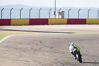 motoland, motogp, motos, circuito, marquen, aragon