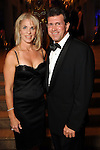 Bethany Hughes and Mike McCann at the Children's Museum Gala at The Corinthian Saturday Oct. 13,2012.(Dave Rossman photo)
