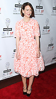 NEW YORK CITY, NY, USA - MAY 04: Sarah Paulson at the 29th Annual Lucille Lortel Awards held at the NYU Skirball Center on May 4, 2014 in New York City, New York, United States. (Photo by Jeffery Duran/Celebrity Monitor)