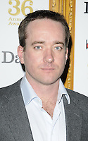 MATTHEW MACFADYEN .At the Broadcasting Press Guild (BPG)Television & Radio Awards, Theatre Royal, Drury Lane, London, Engand, Uk, March 26h 2010..Tv arrivals portrait headshot grey gray pale blue shirt .CAP/CAN.©Can Nguyen/Capital Pictures