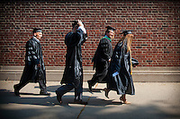 150508_EVE_Commencement