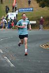 2016-10-29 Beachy Head 63 SB 10k finish