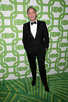 BEVERLY HILLS, CA - JANUARY 6: Spencer Garrett, at the HBO Post 2019 Golden Globe Party at Circa 55 in Beverly Hills, California on January 6, 2019. <br /> CAP/MPI/FS<br /> ©FS/MPI/Capital Pictures