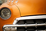 Diablos Car Show #7