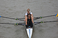 Crew: 215   NRC-PARSONS    Nottingham Rowing Club    W 2x Champ <br /> <br /> Pairs Head 2017<br /> <br /> To purchase this photo, or to see pricing information for Prints and Downloads, click the blue 'Add to Cart' button at the top-right of the page.