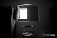 Monteruga 2013 - Sacrestia
