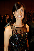 Toronto (ON), CANADA - Marc 3rd, 2008 -<br /> <br /> Anne-Marie Cadieux<br /> , actress,<br /> Genie Awards Gala held at  Toronto's Metro Convention Centre