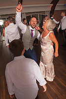 An image from Rachel & Lee's Wedding Day