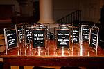 Awards - Color of Beauty Awards on February 4, 2014 at Holy Apostles, New York City, New York. (Photo by Sue Coflin/Max Photos)