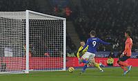191201 Leicester City v Everton