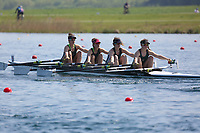 Race: 66  Event: W J16 4x-  Heat B<br /> <br /> Wallingford Regatta 2018<br /> <br /> To purchase this photo, or to see pricing information for Prints and Downloads, click the blue 'Add to Cart' button at the top-right of the page.