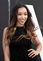"""LOS ANGELES - JUNE 2: Cast member Tinashe attends the FYC red carpet event for FOX's """"RENT"""" at the Darryl Zanuck Theater at FOX Studios on June 2, 2019 in Los Angeles, California. (Photo by Scott Kirkland/FOX/PictureGroup)"""
