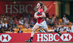 HSBC Asian Five Nations in Hong Kong - A5N 2013