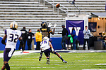 Southern Miss Golden Eagles wide receiver Michael Thomas (88) in action during the Zaxby's Heart of Dallas Bowl game between the Washington Huskies and the Southern Miss Golden Eagles at the Cotton Bowl Stadium in Dallas, Texas. Washington defeats Southern Miss 44 to 31.