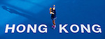 Prudential Hong Kong Tennis Open - WTA Tour 2014