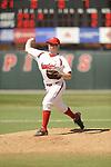 Baseball-15-Ian Schwalenberg 2010