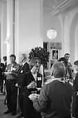 Ledarskapseminarium Slottet 2005