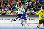 Handball WM 2017 Damen