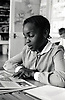 Primary school Birmingham UK 1987