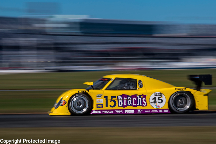 Classic 24 at Daytona HSR event, Daytona International Speedway, Daytona Beach, FL, November 2015.  (photo by Brina Cleary/www.bcpix.com)