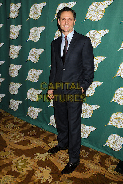 28 February 2014 - Beverly Hills, California - Tony Goldwyn. 51st Annual Publicists Awards Luncheon held at the Beverly Wilshire Hotel. <br /> CAP/ADM/BP<br /> &copy;Byron Purvis/AdMedia/Capital Pictures