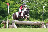 Caledon Horse Trials - June 16, 2019