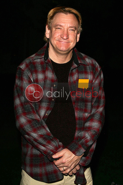 Joe Walsh<br />