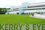 Institute of technology Tralee IT TRalee