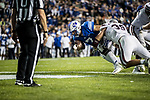 _E1_6066<br /> <br /> 16FTB vs Mississippi State<br /> <br /> October 14, 2016<br /> <br /> Photography by: Nathaniel Ray Edwards/BYU Photo<br /> <br /> © BYU PHOTO 2016<br /> All Rights Reserved<br /> photo@byu.edu  (801)422-7322<br /> <br /> 6066