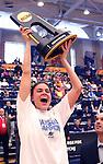 2009 W DIII Basketball