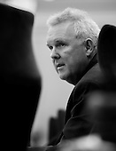 20130618 - DC City Council Meeting