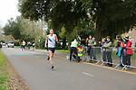 2020-02-23 Hampton Court Half 016 SGo Finish rem