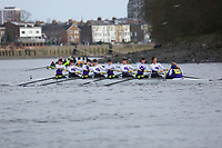 Crew: 180   Putney High School   WJ18<br /> <br /> Quintin Head 2019<br /> <br /> To purchase this photo, or to see pricing information for Prints and Downloads, click the blue 'Add to Cart' button at the top-right of the page.