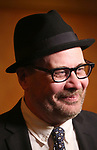 """Terry Kinney attends the  Broadway Opening Night performance After Party for the Roundabout Theatre Production of """"The Price"""" at the American Airlines TheatreTheatre on March 16, 2017 in New York City."""