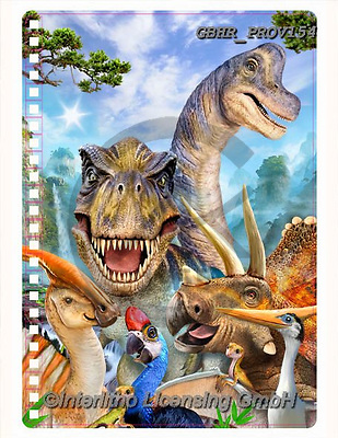 Howard, SELFIES, paintings+++++Dino Notebook,GBHRPROV154,#Selfies#, EVERYDAY ,dinos,dinosaurs