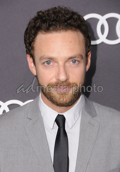 13 September  2017 - Hollywood, California - Ross Marquand. Audi Celebrates the 69th Emmys held at The Highlight Room in Hollywood. Photo Credit: Birdie Thompson/AdMedia
