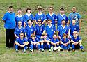 2013 Bremerton Soccer Club