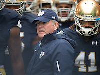 10.4.14 ND vs Stanford