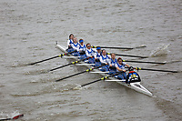 Crew: 135   Imperial College   WIM2<br /> <br /> Quintin Head 2018<br /> <br /> To purchase this photo, or to see pricing information for Prints and Downloads, click the blue 'Add to Cart' button at the top-right of the page.