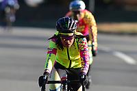 Tour de Tysons GII Race team