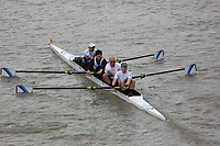 Crew: 111   Broxbourne   D 4+<br /> <br /> Veteran Fours Head 2017<br /> <br /> To purchase this photo, or to see pricing information for Prints and Downloads, click the blue 'Add to Cart' button at the top-right of the page.