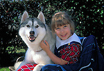 Siberian Husky<br /> <br /> <br />  Shopping cart has 3 Tabs:<br /> <br /> 1) Rights-Managed downloads for Commercial Use<br /> <br /> 2) Print sizes from wallet to 20x30<br /> <br /> 3) Merchandise items like T-shirts and refrigerator magnets