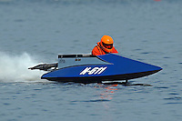 N-611 (Runabout)