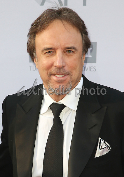 4 June 2015 - Hollywood, California - Kevin Nealon. AFI 43rd Life Achievement Award Gala Tribute To Steve Martin held at the Dolby Theatre. Photo Credit: F. Sadou/AdMedia