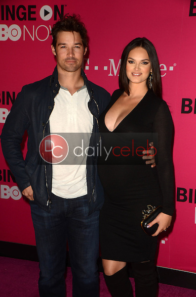 CJ Wilson<br />