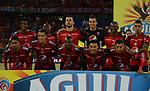 08_Julio_2017_Medellín vs Millonarios
