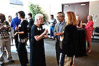 2014 Annual Fulbright Reception
