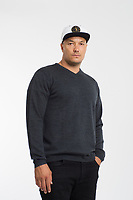 Dizain Sweaters Collection in Hong Kong, China, on 2 December 2017. https://dizain-sweaters.com Photo by Studio EAST