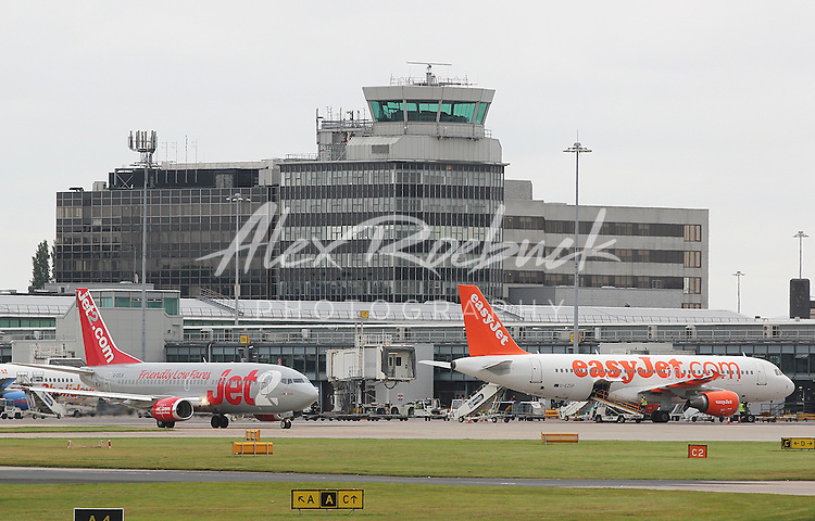STOCK - <br />